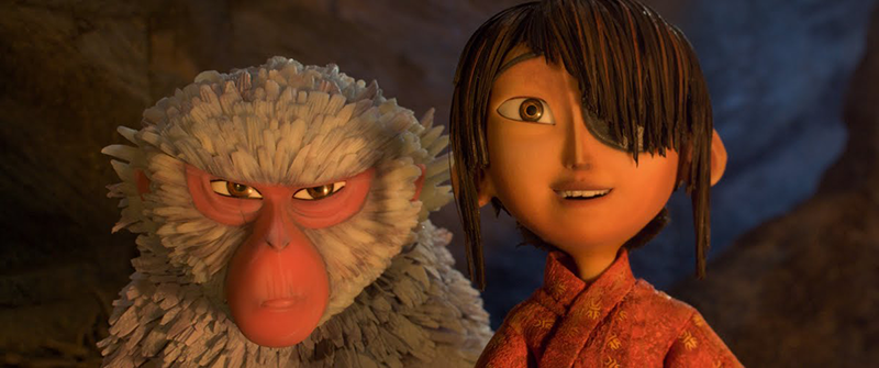 kubo-and-the-two-strings-icon1
