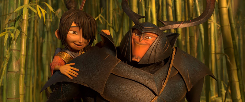 kubo-and-the-two-strings-icon3