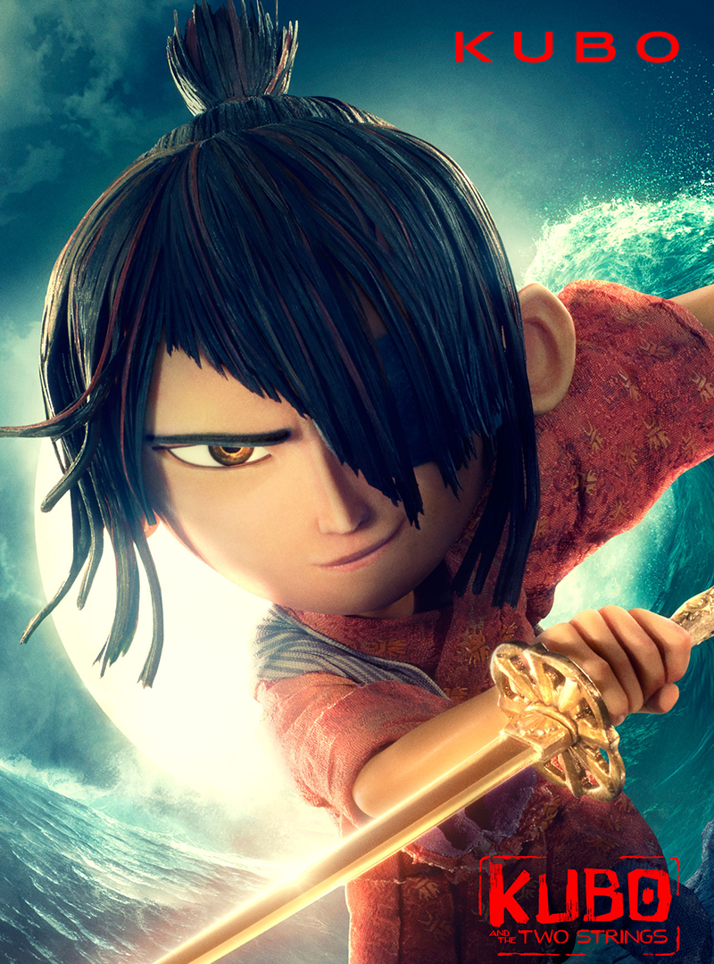 kubo-and-the-two-strings-icon6