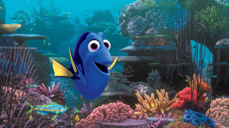 finding-dory-icon2