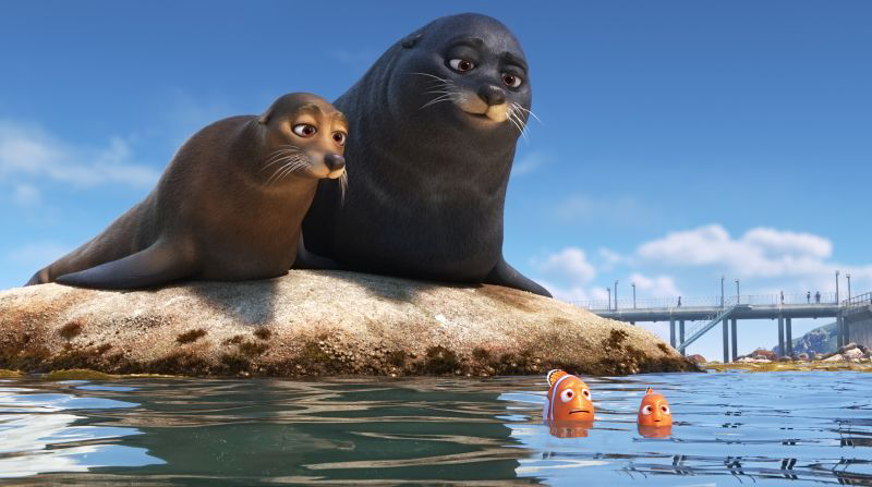 finding-dory-icon3