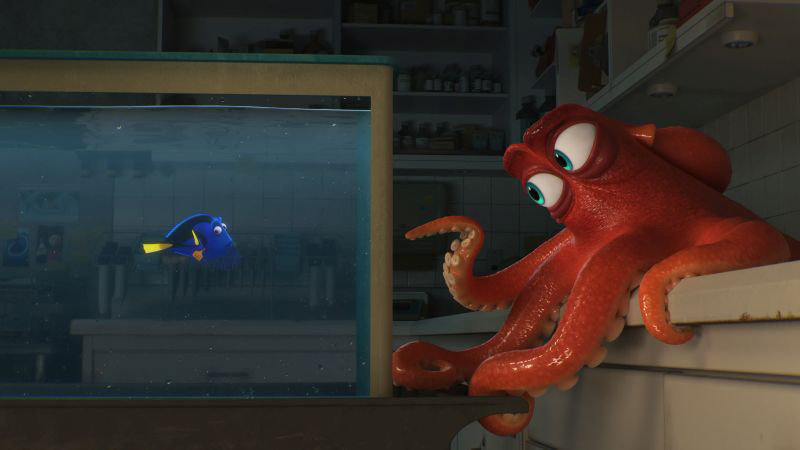 finding-dory-icon4