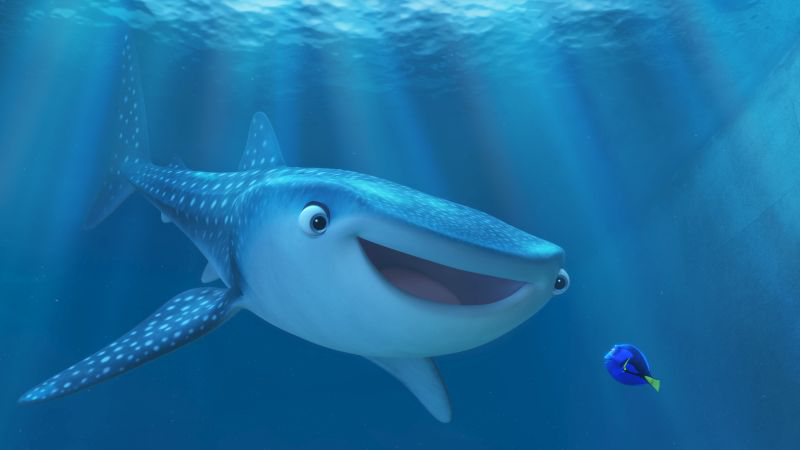 finding-dory-icon6