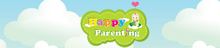 happyparenting-logo