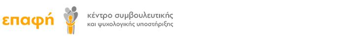 xidaras site-logo