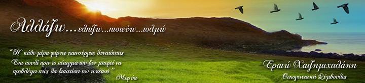allazo site-logo