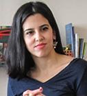 Ιωάννα Αλπέρτη