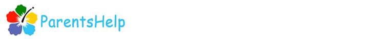 parentshelp site-logo