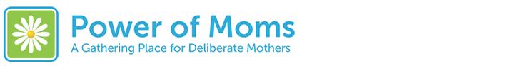 powerofmoms-logo