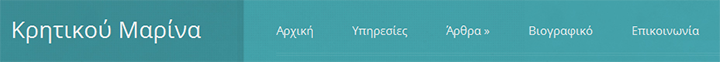 kritikou-healthpsy-logo