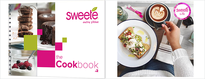 sweete-stevia-icon5