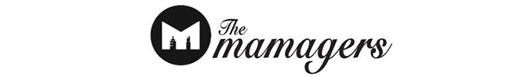 themamagers logo