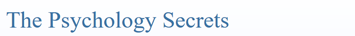 thepsychologysecrets-logo