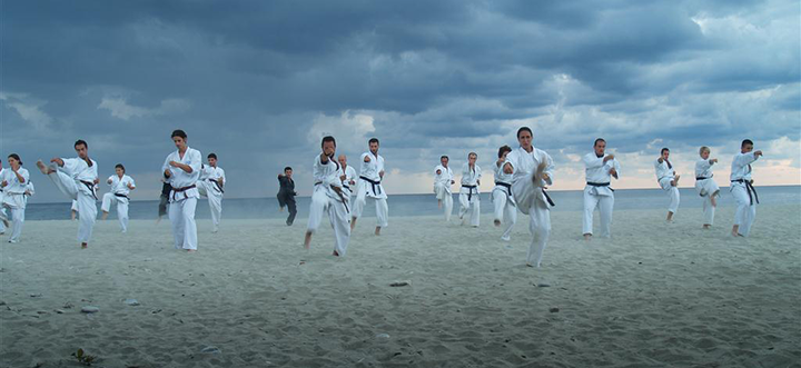 tode-martial-arts-giati-na-xekiniso-spoudes-stis-polemikes-texnes-image04
