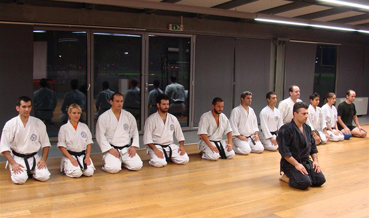 tode-martial-arts-giati-na-xekiniso-spoudes-stis-polemikes-texnes-image06