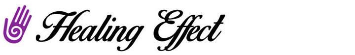 healingeffect-logo