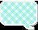 look-icon2