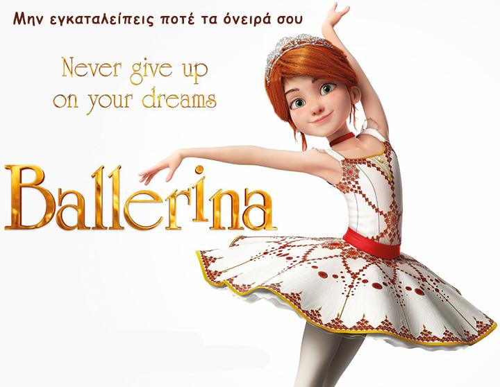 ballerina-icon13