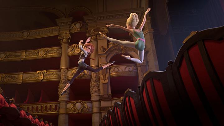 ballerina-icon19