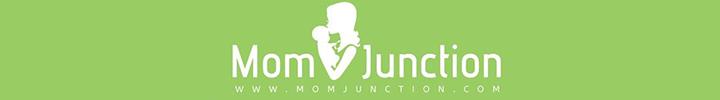 MomJunction-logo