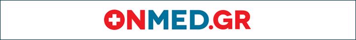 onmed-logo