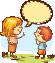parenting-listen