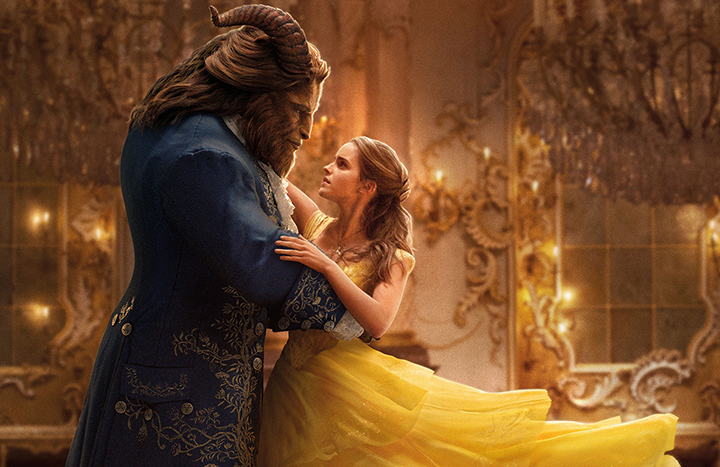 beauty-and-the-beast-2017-i-Pentamorfi-kai-to-Teras-icon2