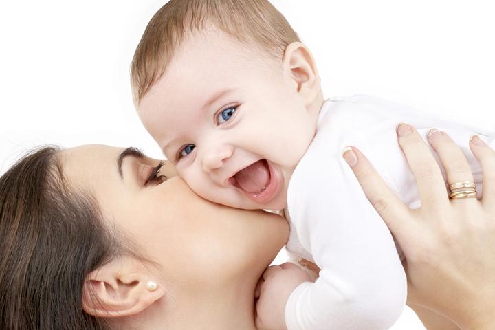 megalonontas-paidia-me-synaisthimatiki-asfaleia-attachment-parenting-icon5
