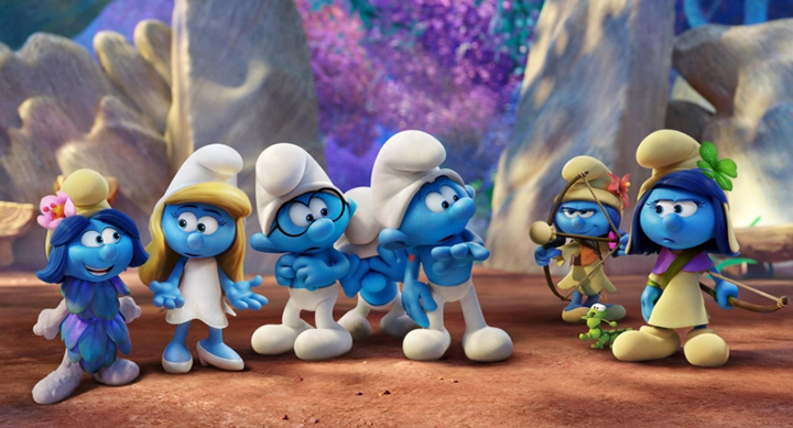 smurfs-the-lost-village-ta-stroymfakia-to-chameno-chorio-icon2
