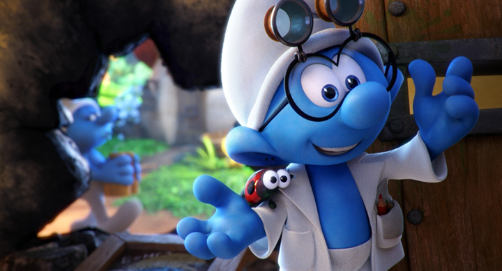 smurfs-the-lost-village-ta-stroymfakia-to-chameno-chorio-icon5