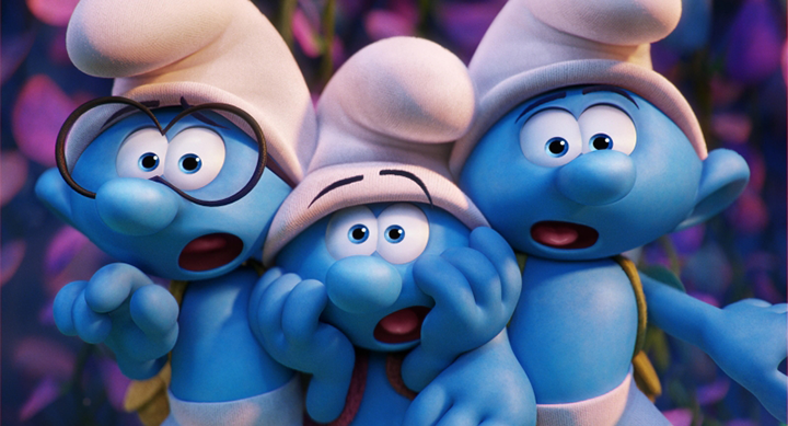 smurfs-the-lost-village-ta-stroymfakia-to-chameno-chorio-icon7