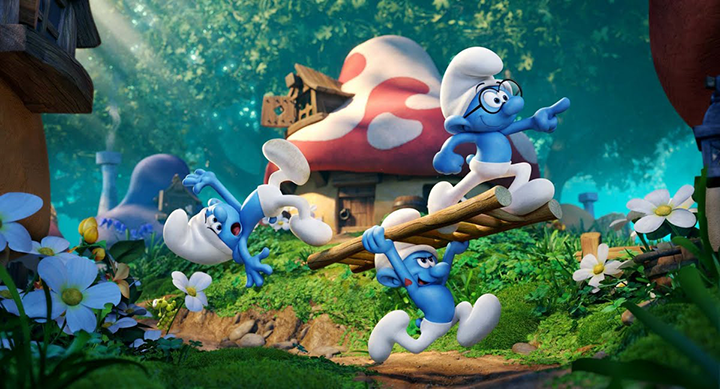 smurfs-the-lost-village-ta-stroymfakia-to-chameno-chorio-icon9