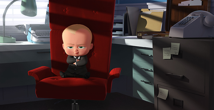 The-Boss-Baby-Arxigos-apo-Kounia-icon4
