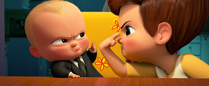 The-Boss-Baby-Arxigos-apo-Kounia-icon7