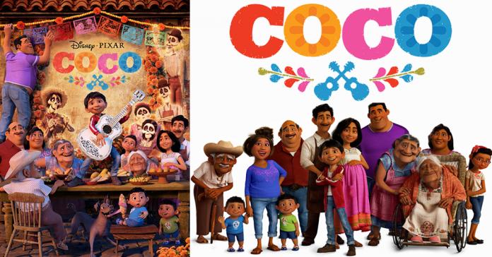 coco-movie