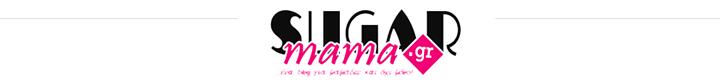 sugarmama logo
