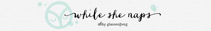 whileshenaps-logo