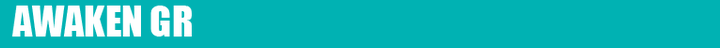 awakengr site-logo