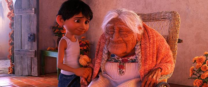 coco-Disney-Pixar-movie
