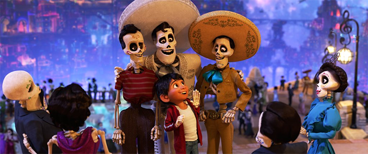coco-Disney-Pixar-movie