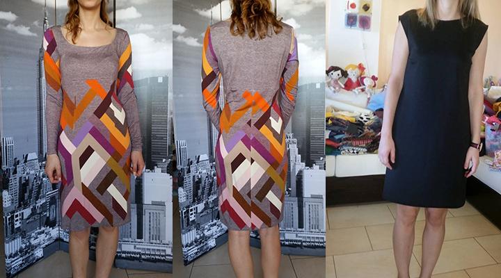 Anemelia fabric creations-dimiourgiko ergastiri raptikis kai pleximatos