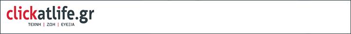 clickatlife site-logo