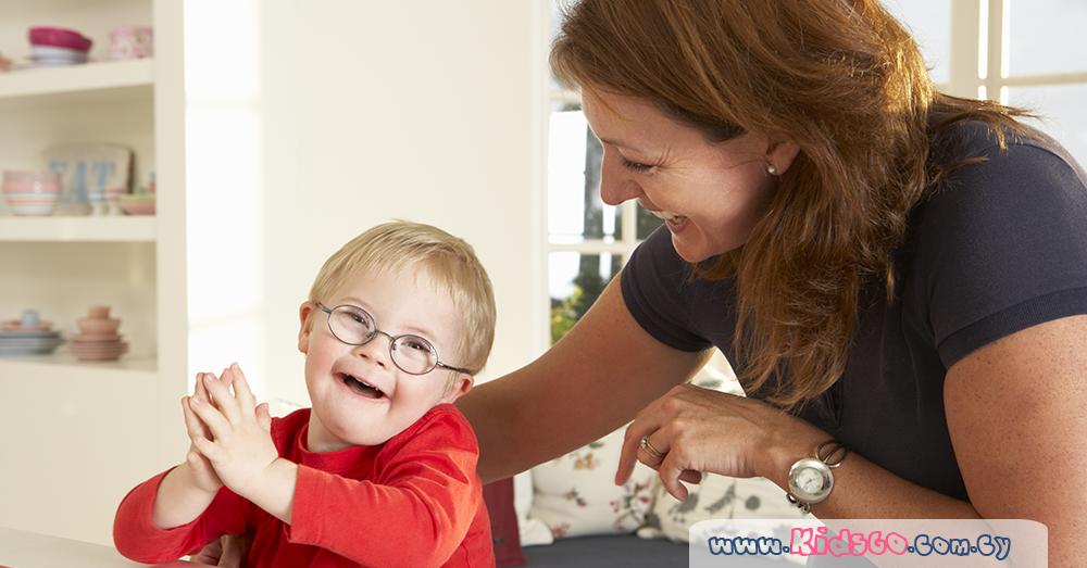 Αποτέλεσμα εικόνας για Για τις ηρωίδες μάνες που μεγαλώνουν παιδιά με ειδικές ικανότητες…