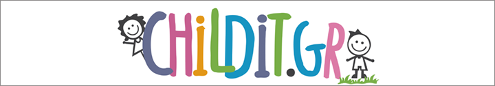 childit-logo