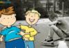 kidsgo-parentsgo-paidia-sxolikos ekfovismos