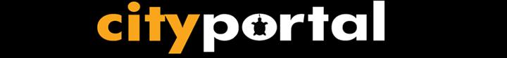cityportal-site-logo